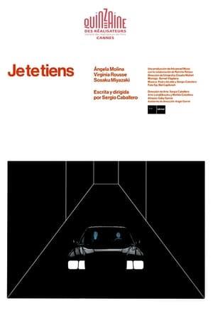 Watch Je Te Tiens online