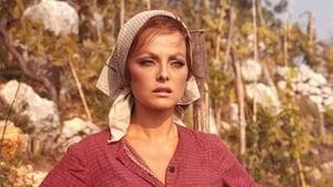 Le secret de Santa Vittoria (1969)