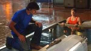 Seriale HD subtitrate in Romana Smallville Sezonul 5 Episodul 4 Episodul 4