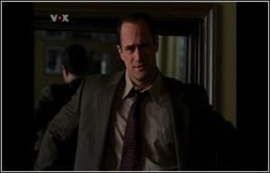 Law & Order: Special Victims Unit Season 6 :Episode 15  Hooked