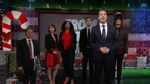 The Opposition with Jordan Klepper Staffel 1 Folge 40