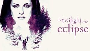 poster The Twilight Saga: Eclipse
