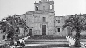 Sicily! (1999)