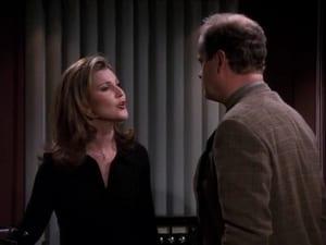 Frasier Season 4 Episode 15