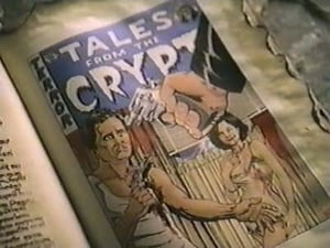 Tales from the Crypt: 7×5