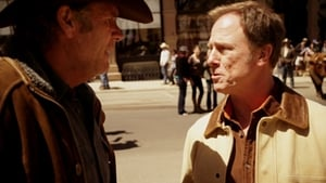 Longmire: O Xerife: 2×4