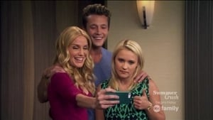 Young & Hungry Sezon 1 odcinek 5 Online S01E05
