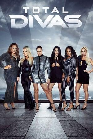 Image Total Divas