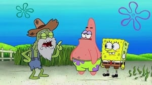 SpongeBob SquarePants 13×1