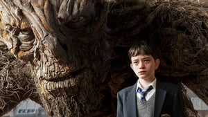 A Monster Calls Watch Full Online