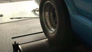 Fastest Car Season 1 Episode 6