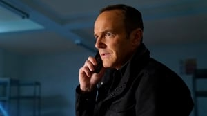 Marvel's Agents of S.H.I.E.L.D. 4×14