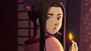Kitsutsuki Tantei-Dokoro ตอนที่ 2