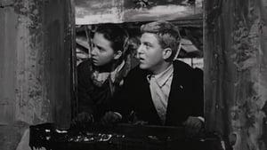 Miracle in Milan (1951)