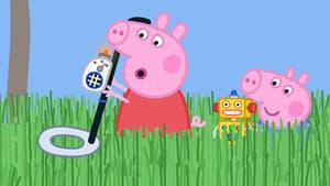 Watch S6E12 - Peppa Pig Online