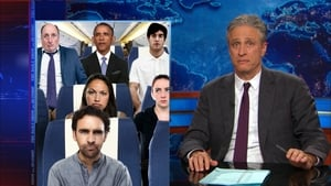 The Daily Show with Trevor Noah 20×136