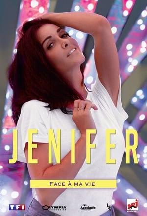 Jenifer : Face à ma vie-Jenifer