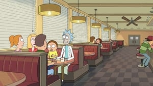 Assistir Rick and Morty 3a Temporada Episodio 01 Dublado Legendado 3×01