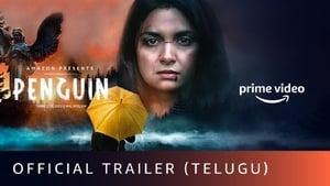 Penguin Telugu Full Movie Watch Online