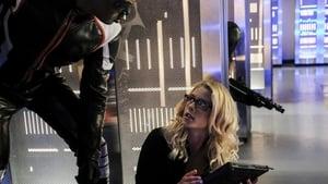 Arrow sezonul 6 episodul 4