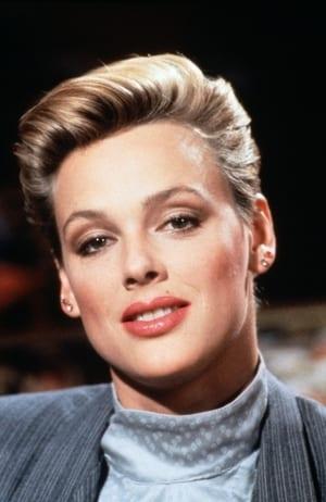 Películas Torrent de Brigitte Nielsen