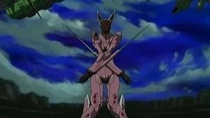 Gun x Sword Season 1 Episode 26