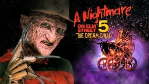 Nightmare 5 – Il mito 1989 Streaming Altadefinizione