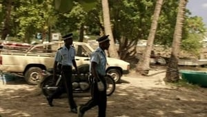 Death In Paradise: 1×6