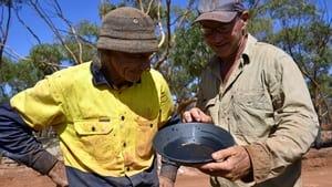 Aussie Gold Hunters Season 6 Episode 5