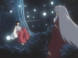 InuYasha: Temporada 1 Episodio 154