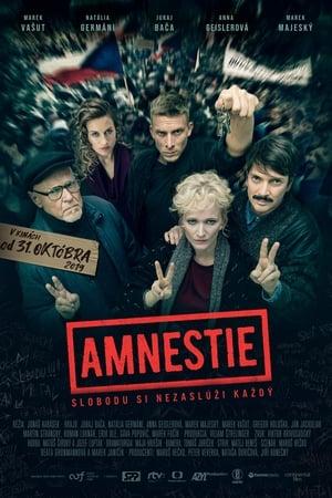 Amnesty (2019)