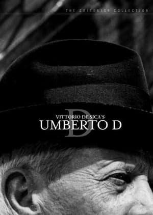 Umberto D (Umberto D.)