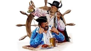 Kalózok háborúja