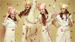 Veere Di Wedding (2018)