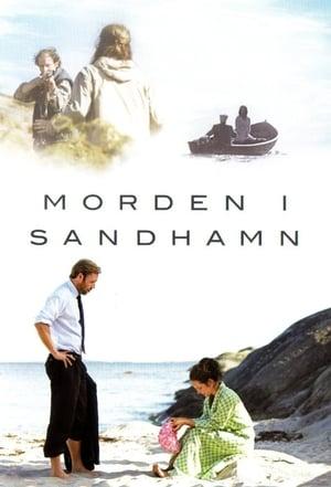 Image The Sandhamn Murders