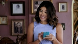 Jane the Virgin 4×2