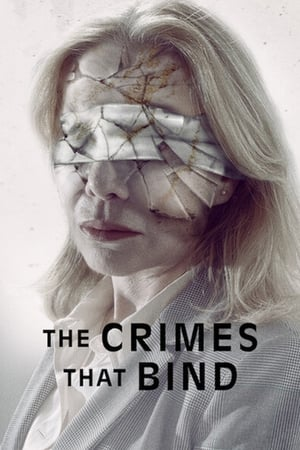 Watch The Crimes That Bind Full Movie