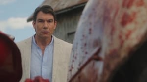 Carter (TV Series 2018– ), seriale online subtitrat în Română