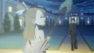 Little Witch Academia Season 1 Episode 10