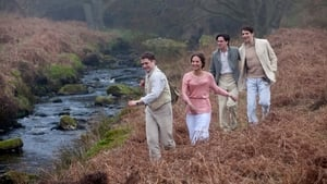 Testamento de Juventud (Testament of Youth)
