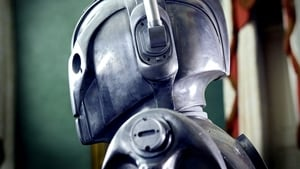 Rise of the Cybermen (1)