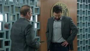 District 31 Season 3 : Episode 13