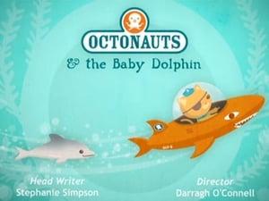 The Octonauts Season 1 Episode 35