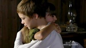 Love's Christmas Journey Online Lektor PL FULL HD