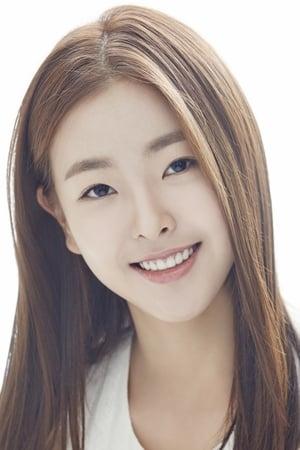 Ko Won-hee isQueen Jangnyeol
