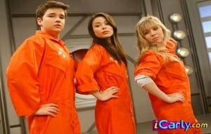 iCarly: 3×13