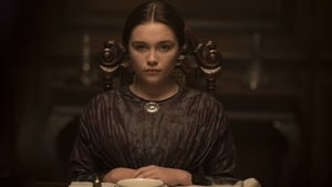 cattura di Lady Macbeth