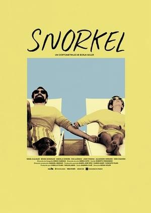Snorkel (2019)