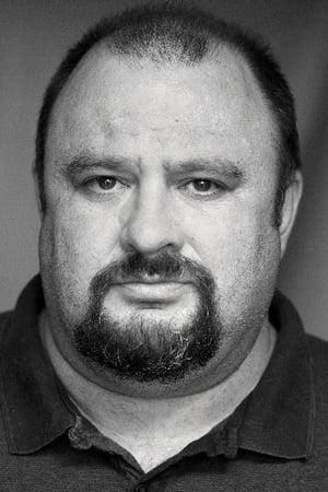 Victor McGuire