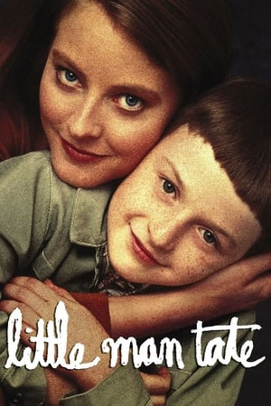 Little Man Tate-Azwaad Movie Database